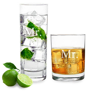 Mr-&-Mr-Cocktail-Set-m.jpg