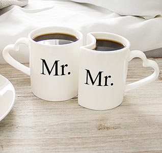 Mr-Mr-Coffee-Mug-Set-m.jpg