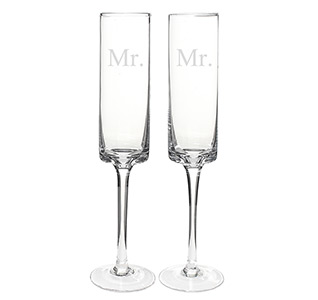 Mr-&-Mr-Contemporary-Champagne-Flutes-m.jpg