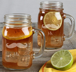 Mr-Mr-Mustache-Lip-Mason-Jar-Set-m.jpg