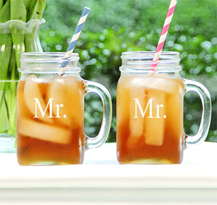 Mr-&-Mr-Old-Fashioned-Drinking-Jar-Set-m.jpg