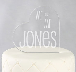 Mr-Mr-Personalied-Acrylic-Heart-Cake-Top-m.jpg