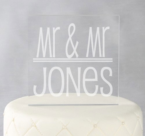 Mr-Mr-Personalied-Acrylic-Square-Cake-Top-m.jpg