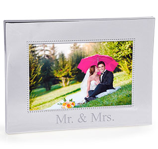 Mr-Mrs-Beaded-Silver-Frame-m.jpg