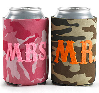 Mr-Mrs-Camo-Coolies-m.jpg