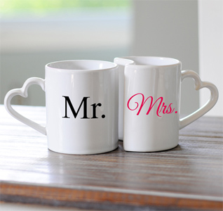 Mr-Mrs-Coffee-Mug-Set-m.jpg