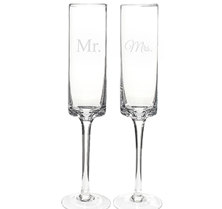 Mr-Mrs-Contemporary-Flutes-m.jpg