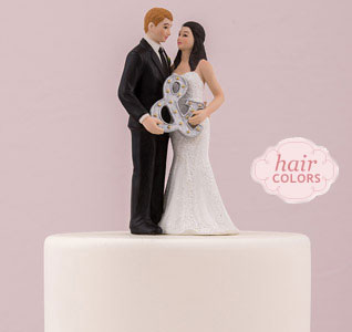 Mr-Mrs-Figurine-Cake-Toper-m.jpg