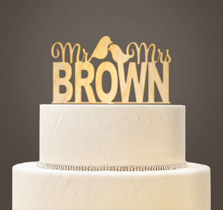 Mr-Mrs-Icon-Cake-Topper-Wooden-m.jpg