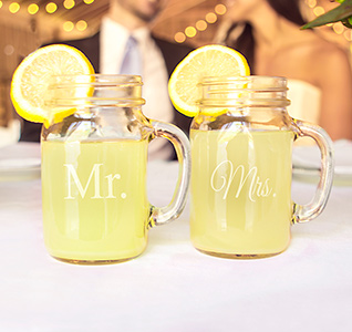 Mr-&-Mrs-Old-Fashioned-Drinking-Jar-Set-m.jpg