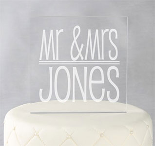 Mr-Mrs-Personalied-Acrylic-Square-Cake-Top-m.jpg