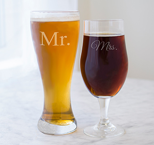 Mr-&-Mrs-Pilsner-Set-m.jpg