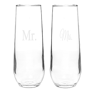 Mr-Mrs-Stemless-Toasting-Flutes-m4.jpg