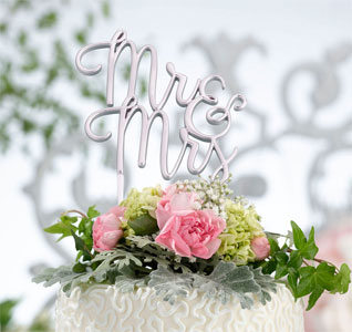 Mr-Mrs-Wedding-Cake-Topper-Silver-m.jpg