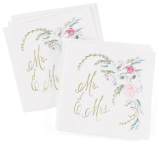 Mr-Mrs-Wedding-Napkins-Floral-m.jpg