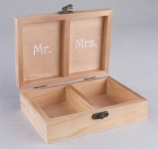 Mr-Mrs-Wooden-Ring-Box-m3.jpg