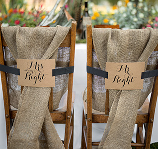 Mr-and-Mrs-Kraft-Chair-Banners-M.jpg