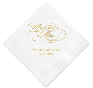 Mr-and-Mrs-Script-Printed-Napkins-m.jpg