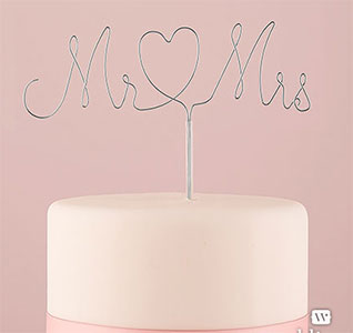 Mr-and-Mrs-Twisted-Wire-Cake-Topper-m.jpg
