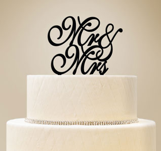 Mr-and-Mrs-Wedding-Cake-Topper-m.jpg