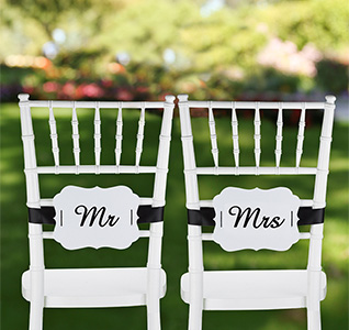 Mr-and-Mrs-White-Scallop-Chair-Banners-M.jpg