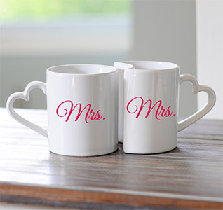 Mrs-&-Mrs-Coffee-Mug-Set-m.jpg