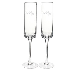 Mrs-&-Mrs-Contemporary-Champagne-Flutes-m.jpg