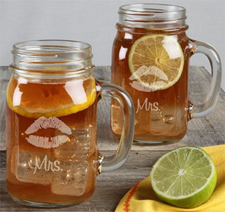 Mrs-Mrs-Mustache-Lip-Mason-Jar-Set-m.jpg