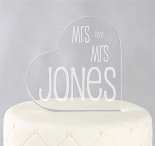 Mrs-Mrs-Personalied-Acrylic-Heart-Cake-Top-m.jpg