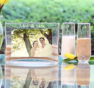 Mrs-&-Mrs-Sand-Ceremony-Photo-Vase-Unity-Set-m.jpg