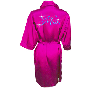 Mrs-Satin-Robe-Colored-m.jpg