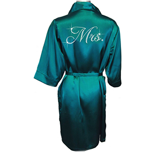 Mrs-Satin-Robe-m.jpg