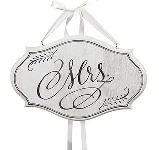 Mrs-White-Oval-Sign-m.jpg