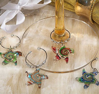 Murano-Art-Deco-Starfish-Design-Wine-Charms-m.jpg