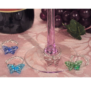 Murano-art-deco-butterfly-wine-charms-m.jpg
