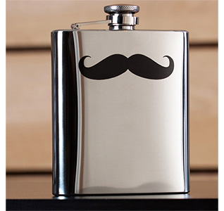 Mustache-Stainless-Steel-Flask-m.jpg