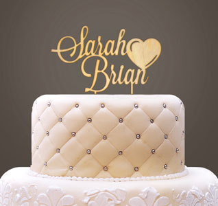 Names-Heart-Cake-Topper-Wooden-m.jpg