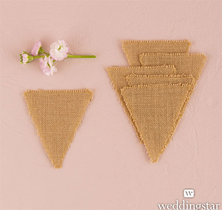 Natural-Burlap-DIY-Pennants-Flags-m.jpg