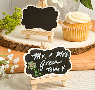 Natural-Wood-Easel-and-Blackboard-Placecard-Holder-m.jpg
