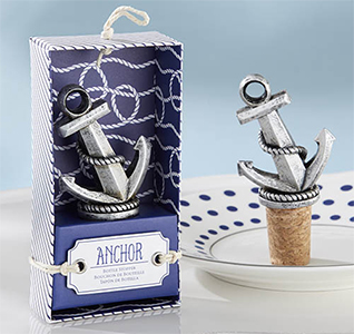 Nautical-Anchor-Bottle-Stopper-m.jpg