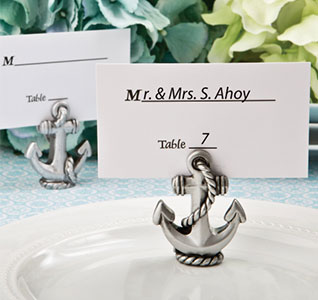 Nautical-Anchor-Place-Card-Holders-m.jpg