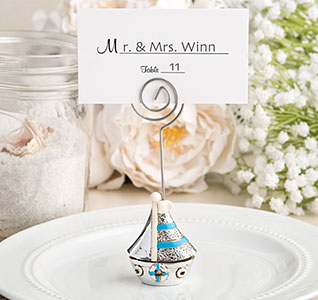 Nautical-Sail-Boat-Place-Card-Holder-m.jpg