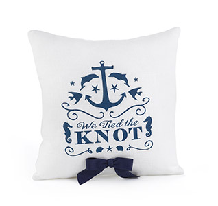 Nautical-Wedding-Ring-Bearer-Pillow-m.jpg