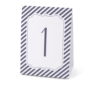 Navy-Stripe-Table-Number-m.jpg