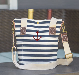 Navy-Wine-Tote-Anchor-m.jpg