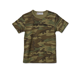 Official-Ring-Guard-Shirt-in-Camouflage-M.jpg