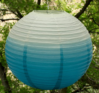 Ombre-Coloured-Round-Paper-Globe-Lanterns-m.jpg