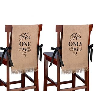 One-and-Only-Chair-Covers-m.jpg