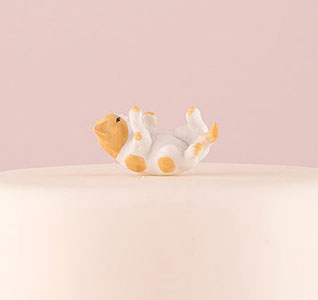 Orange-and-White-Cat-Figurine-m.jpg