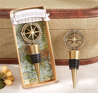 Our-Adventure Begins-Bottle-Stopper-m.jpg